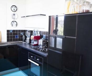 Location Maison 6 pièces Bagnolet (93170) - Bagnolet