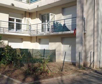 Location Appartement 2 pièces Saint-Cyr-sur-Loire (37540) - Ménardière