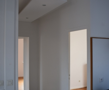 Location Appartement 3 pièces Fismes (51170) - fismes