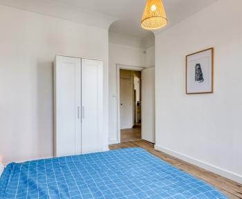 Location Appartement rénové 5 pièces Valenciennes (59300)