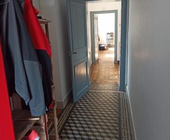 Location Maison 6 pièces Montigny-en-Cambrésis (59225)