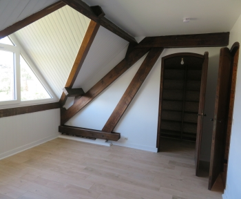 Location Maison 5 pièces Appoigny (89380)