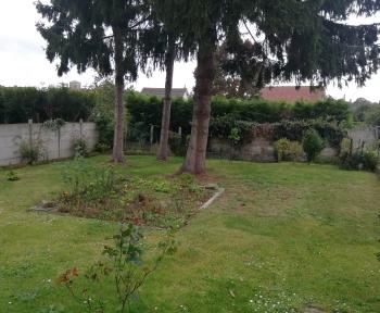 Location Maison 2 pièces Aulnoy-lez-Valenciennes (59300) - 15fontaine